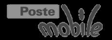 Poste Mobile