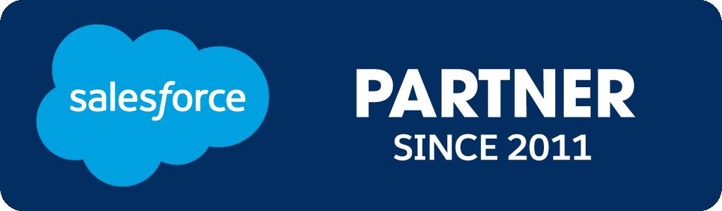 Salesforce_Partner_Badge